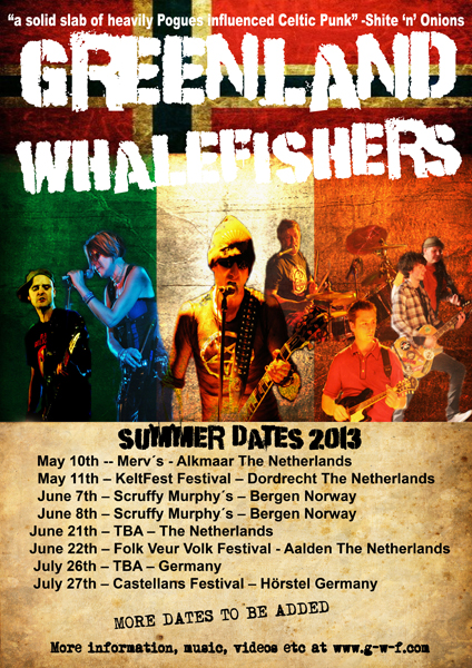 greenland-whalefishers-tour-dates