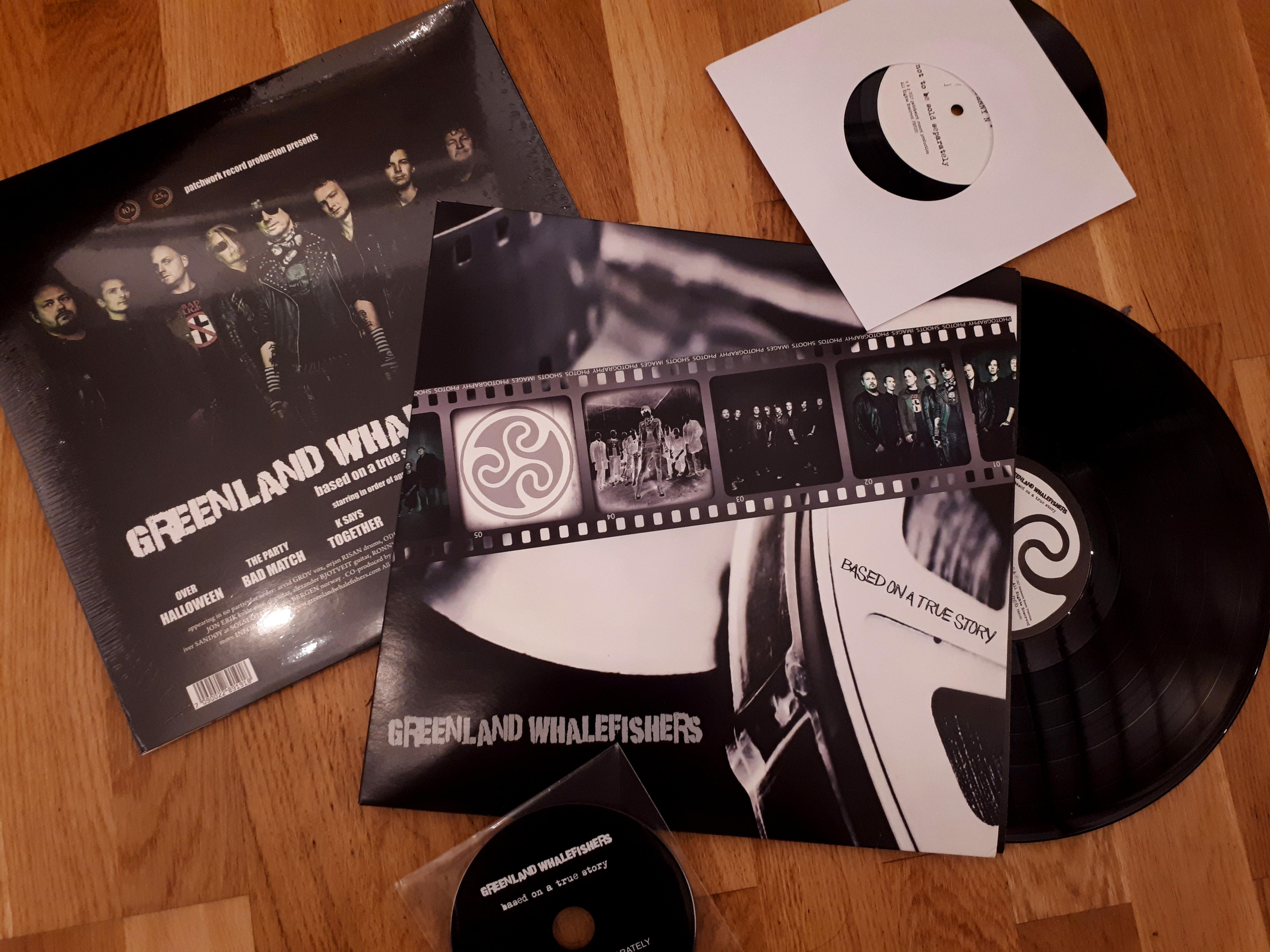 gwf-albumlaidoutonfloorWEB
