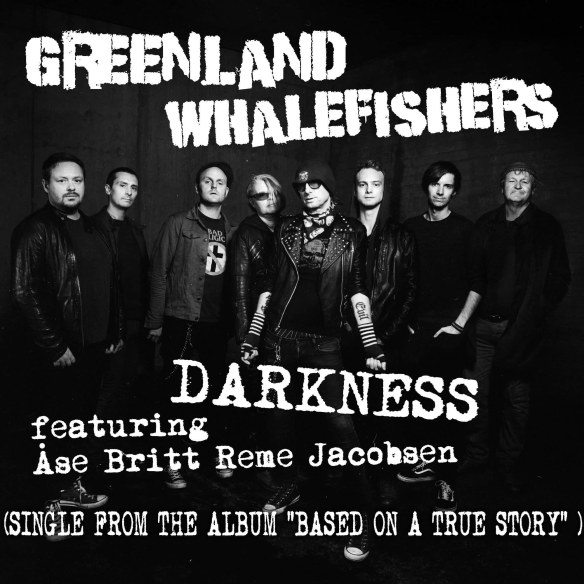 darknesscover